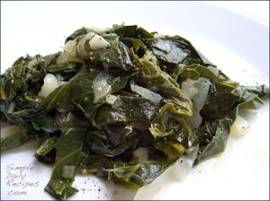 collard-greens-and-caramelized-onions